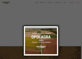 opolagra.pl
