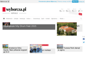 opole.gazeta.pl