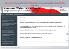 opole.pkw.gov.pl