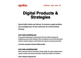 opoloo.com