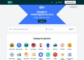 opolskie.olx.pl