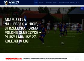 opolskizpn.pl