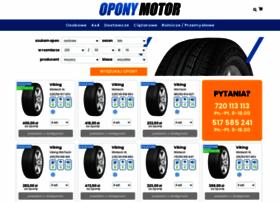 opony-motor.pl