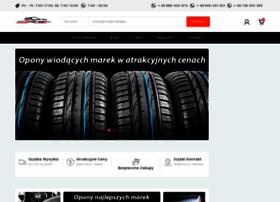 opony-tanio.net