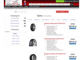 opony.auto.com.pl