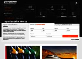opony.com.pl