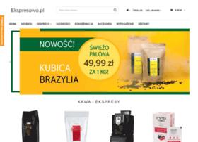 opony.expresowo.pl