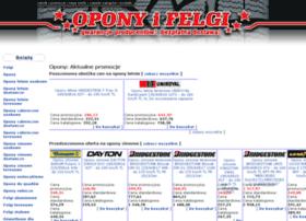 opony.webwweb.pl