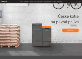 opop.cz