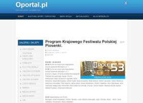 oportal.pl