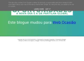 oportunidades-abertas.blogspot.pt