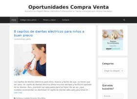 oportunidades-compra-venta.info