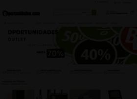 oportunidades.com