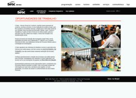 oportunidades.sescsp.org.br