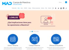 oposicion-primaria.com