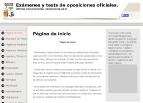 oposiciones.es.tl