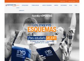 opositas.com