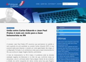 opotiguar.com.br
