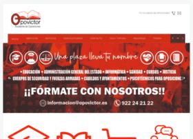opovictor.es
