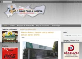 opovocomanoticia.blogspot.com.br