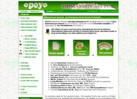 opoyo.de