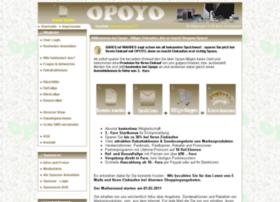 opoyo.info