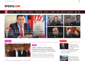 opozita.com