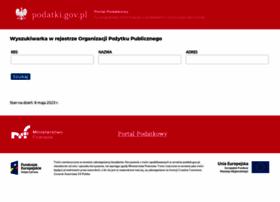 opp.e-deklaracje.gov.pl
