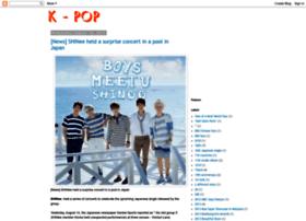 oppa-kpop.blogspot.com