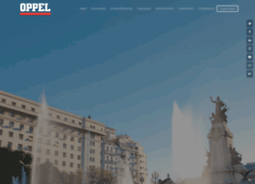 oppel.com.ar