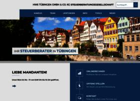 oppenlaender.org