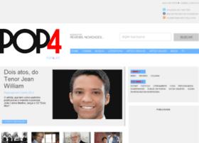 opperaa.com