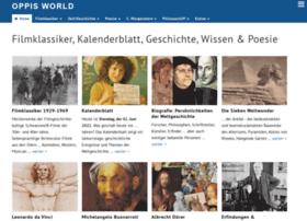 oppisworld.de
