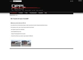 oppl-gmbh.de