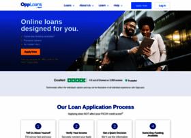 opploans.com