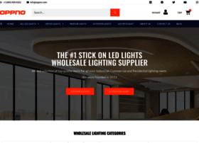 oppno.com