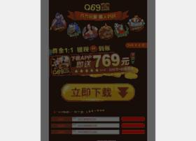 oppo240.com