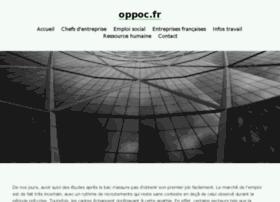 oppoc.fr