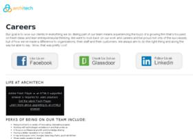 opportunities.architech.ca