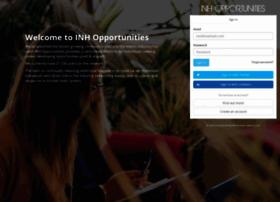 opportunities.ineedhelpers.com