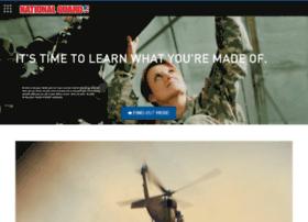 opportunity.nationalguard.com