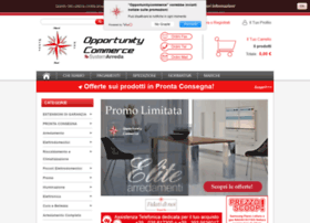 opportunitycommerce.com
