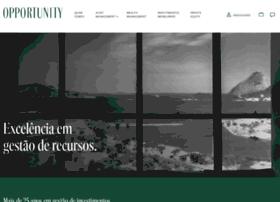 opportunitydtvm.com.br