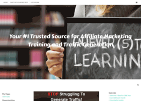 opportunityforprofit.com