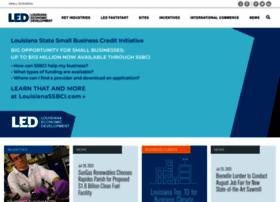 opportunitylouisiana.com
