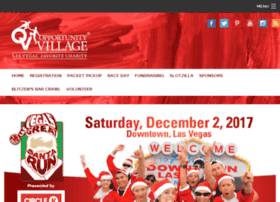 opportunityvillage.enmotive.com