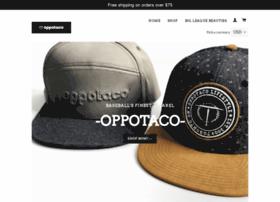 oppotaco.com