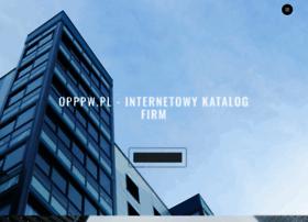 opppw.pl