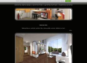 oprema.org