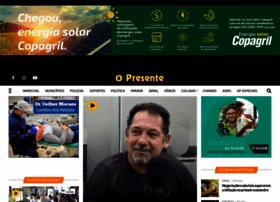 opresente.com.br